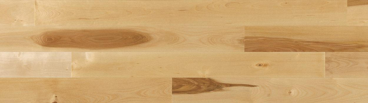hardwood-floor-dubeau-yellow-birch-natural (1)