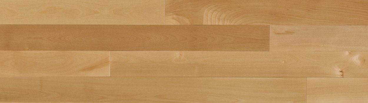 plancher-de-bois-franc-dubeau-merisier-select-et-meilleur-naturel