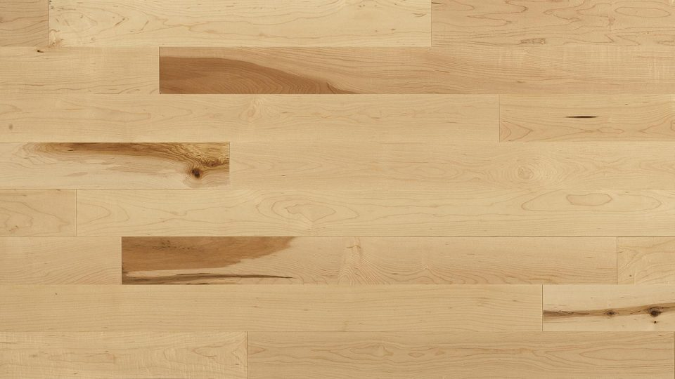 hardwood-floor-dubeau-hard-maple-natural