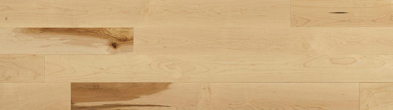plancher-de-bois-franc-dubeau-erable-naturel