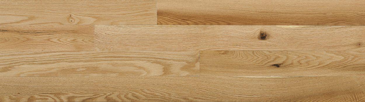 hardwood-floor-dubeau-red-oak-natural