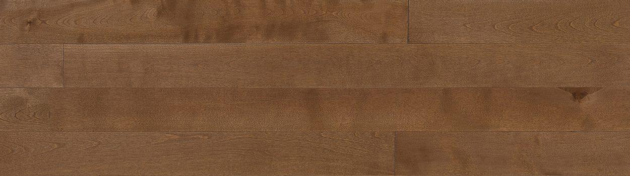 plancher-de-bois-franc-dubeau-merisier-abricot