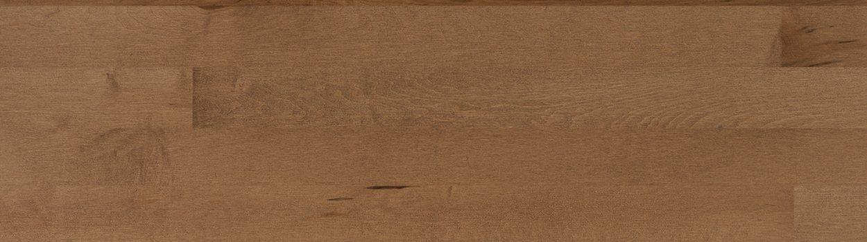 hardwood-floor-dubeau-hard-maple-apricot