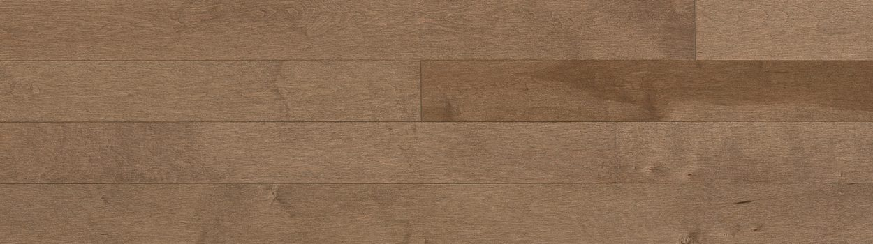 hardwood-floor-dubeau-hard-maple-nougatine