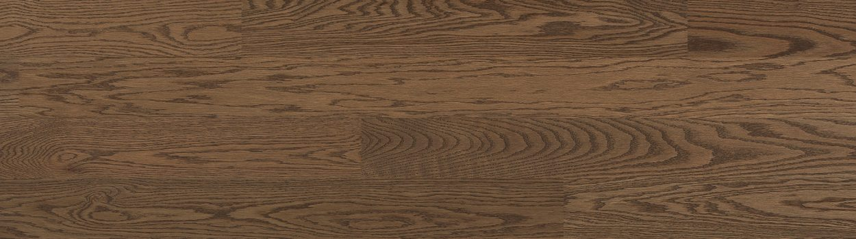 hardwood-floor-dubeau-red-oak-wire-brushed-stone