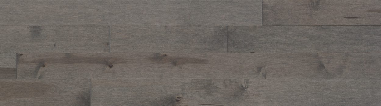 hardwood-floor-dubeau-hard-maple-montpellier