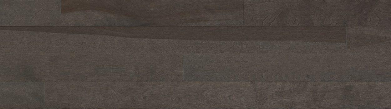 hardwood-floor-dubeau-yellow-birch-montpellier