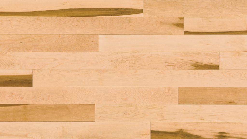Natural Dubeau Floors