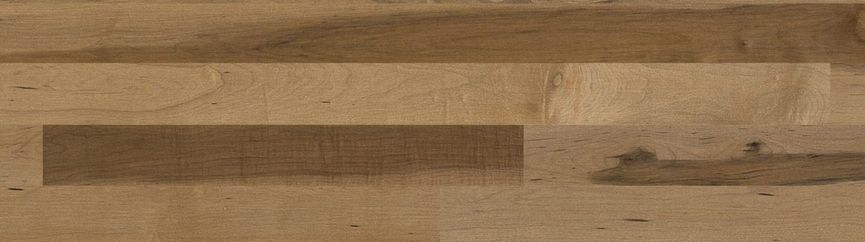 Hardwood floor | Hard maple mineral
