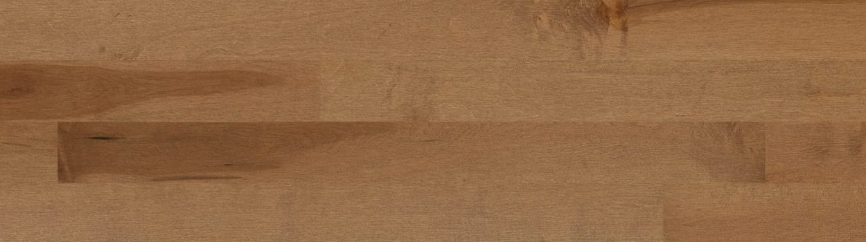 Hardwood floor | Hard maple papyrus