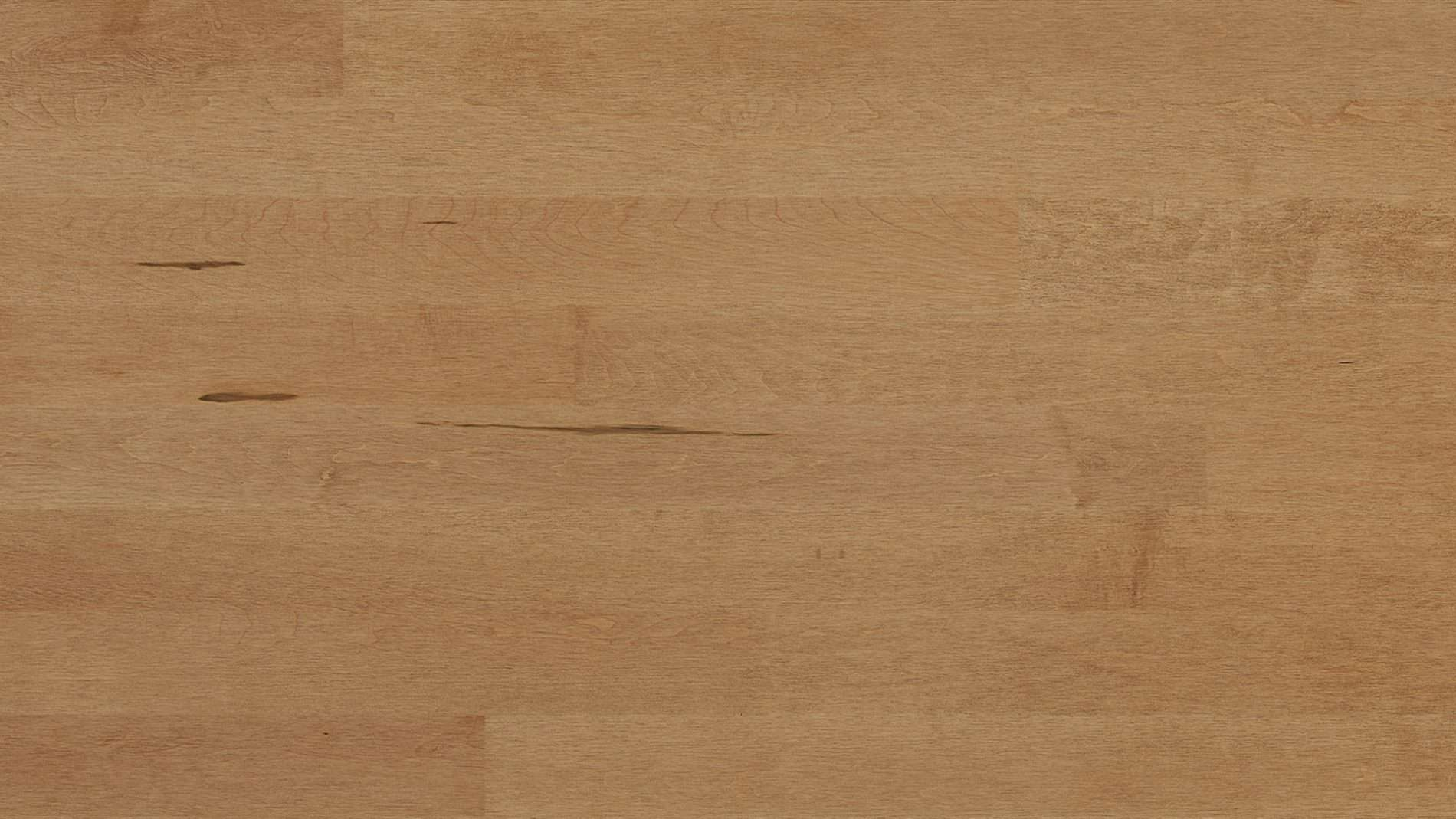 Hardwood floor | Hard maple sandstone