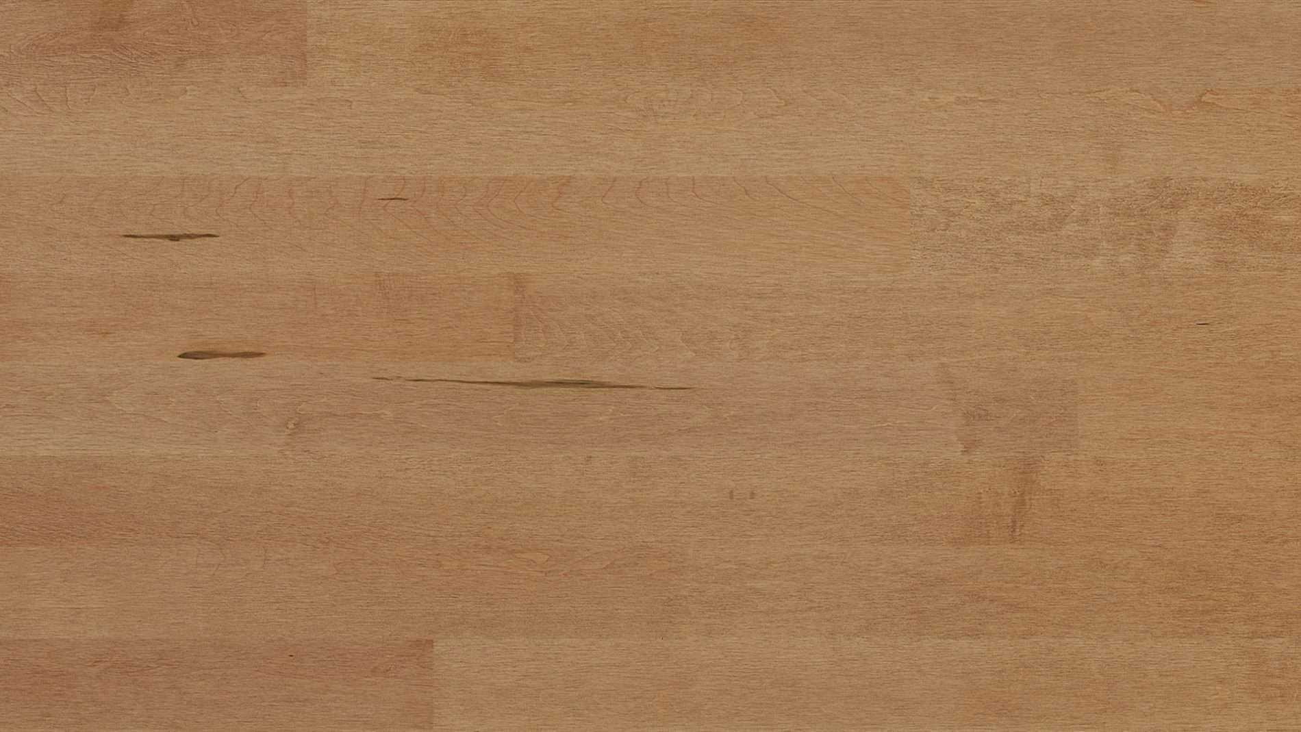 Hardwood floor | Hard maple sandstone
