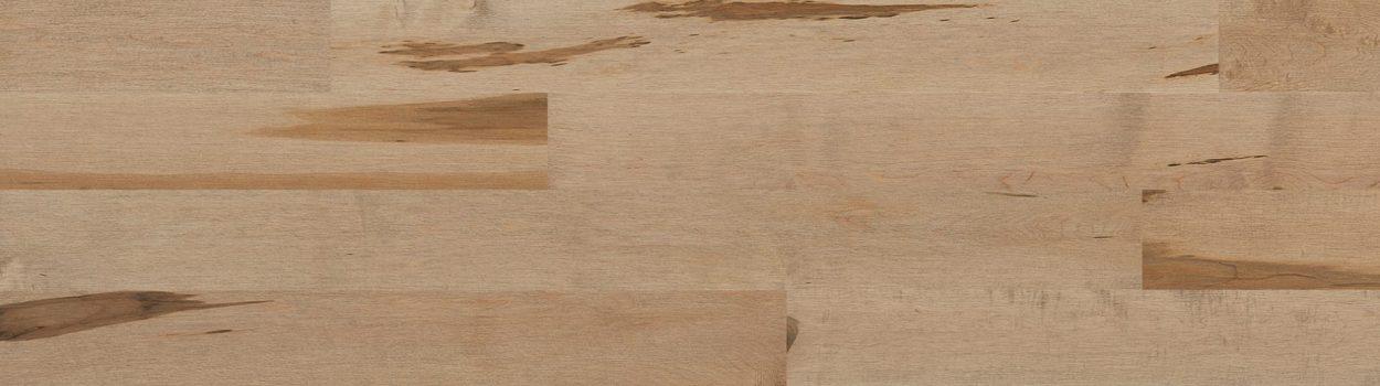 Hardwood floor   Hard maple sisal