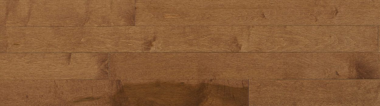 Hardwood floor | Hard maple sonora
