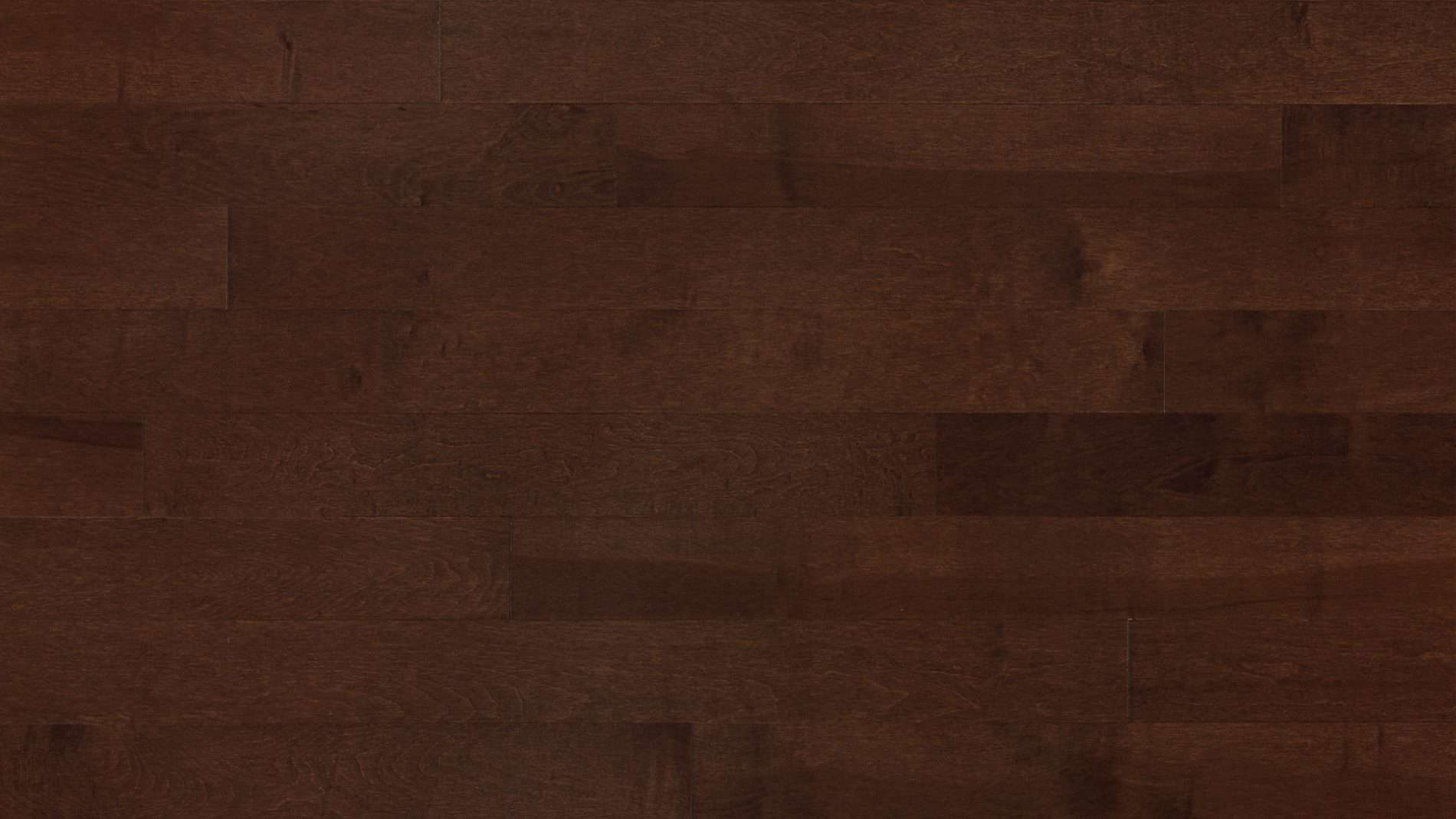 Hardwood floor | Hard maple tuscany