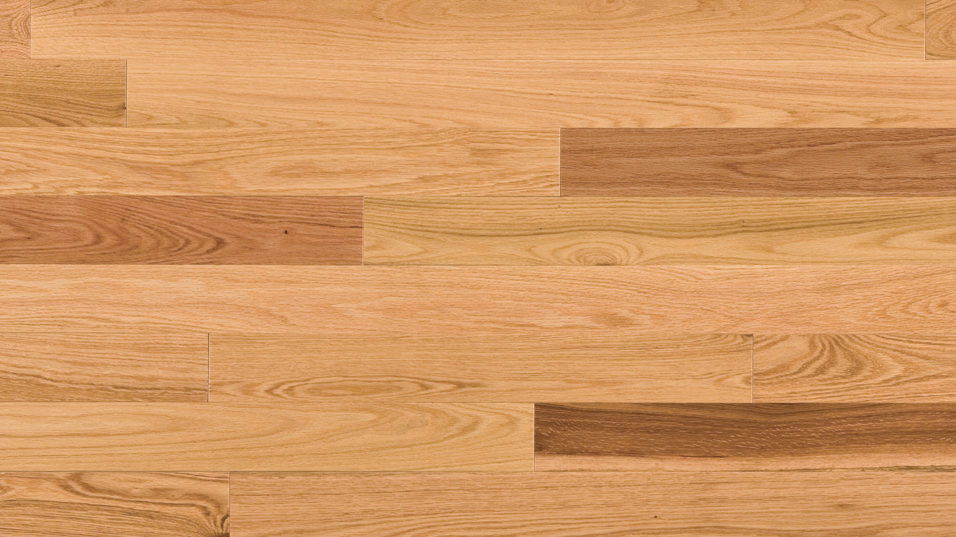 Red oak flooring 100 vintage hardwood flooring toronto for Red oak hardwood flooring