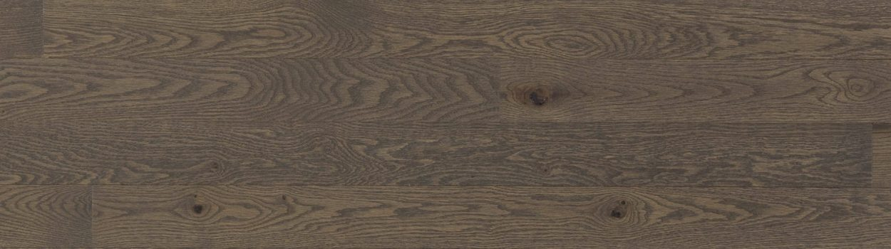 Hardwood floor | Red oak montpellier