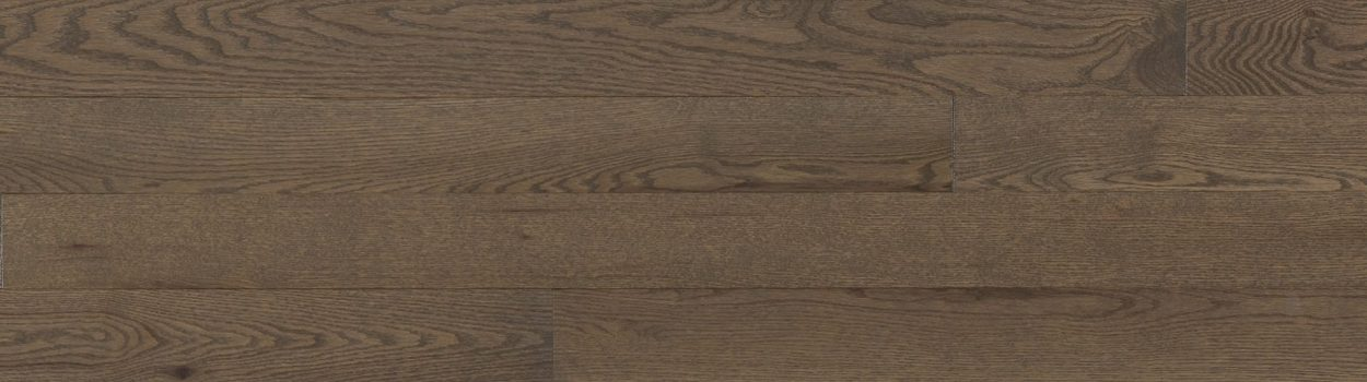 Hardwood floor | Red oak newport