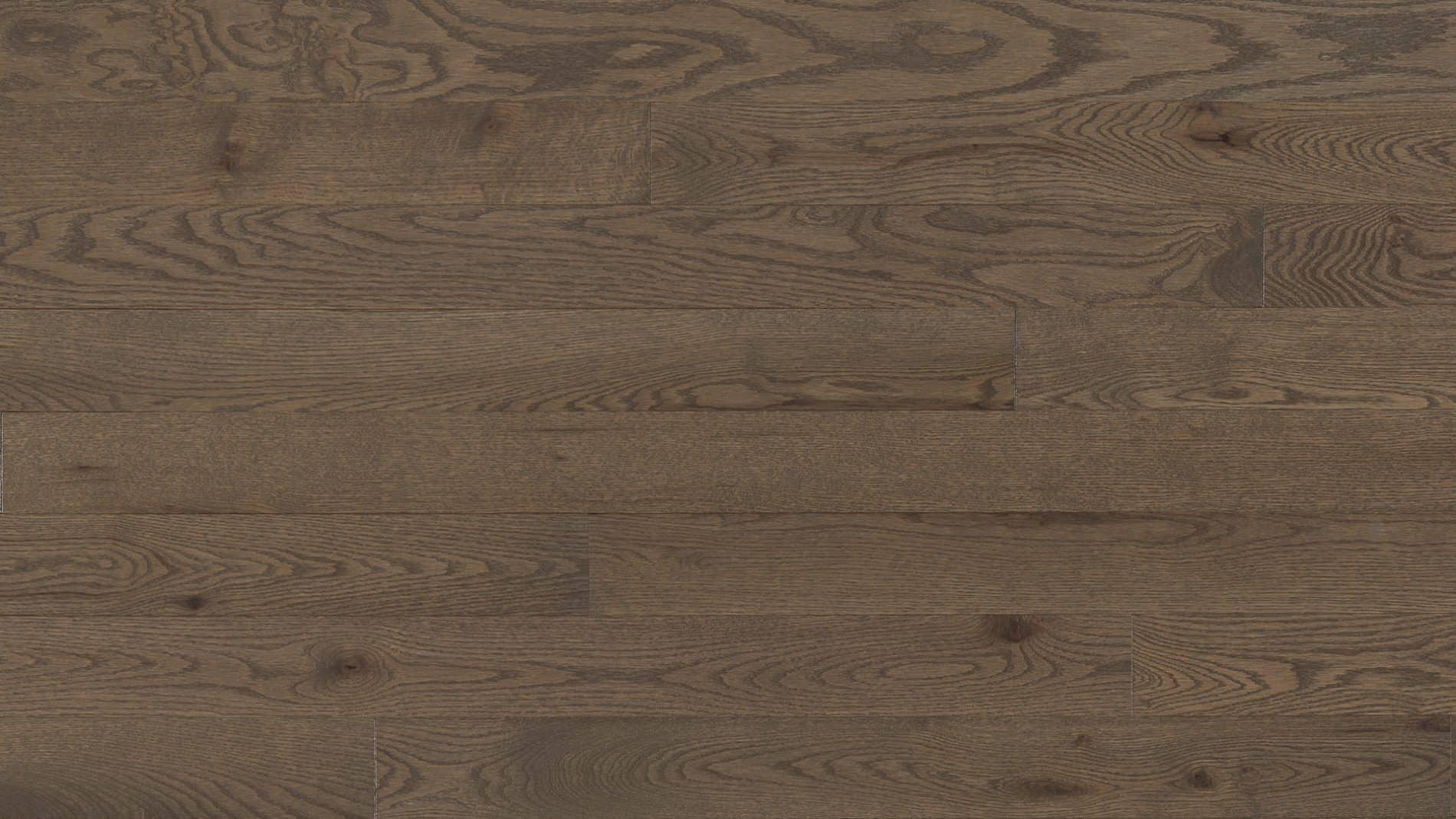 Hardwood floor | Red oak newport