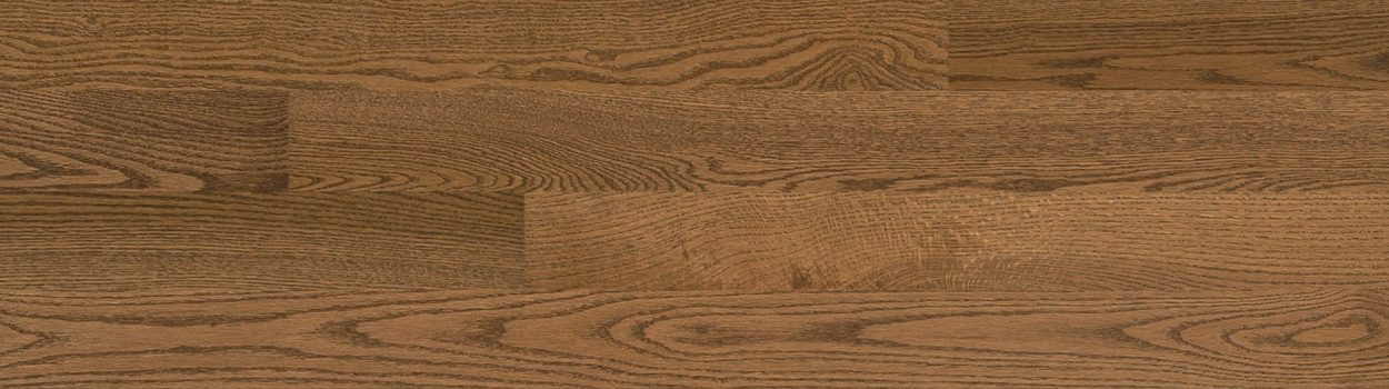 Hardwood floor | Red oak papyrus