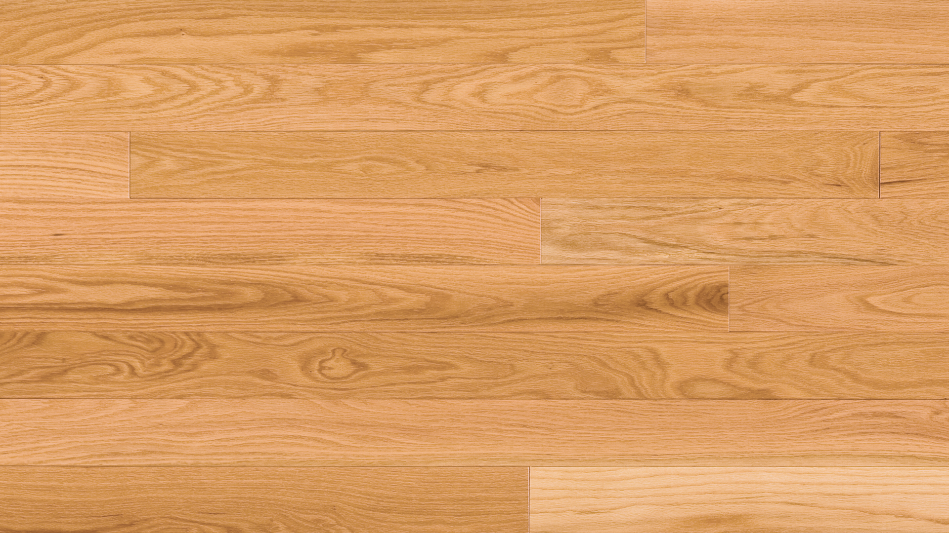Red oak flooring new red oak rift sawn select blue for Red oak hardwood flooring