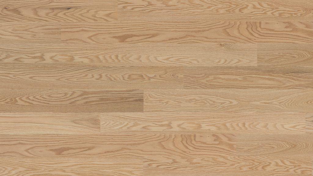 Cachemire Dubeau Floors