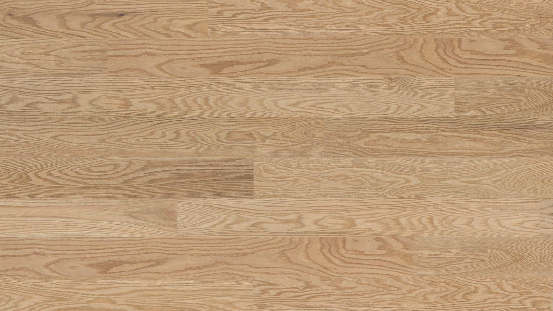 light hardwood floors texture. LIGHT HARDWOOD FLOORS Light Hardwood Floors Texture O