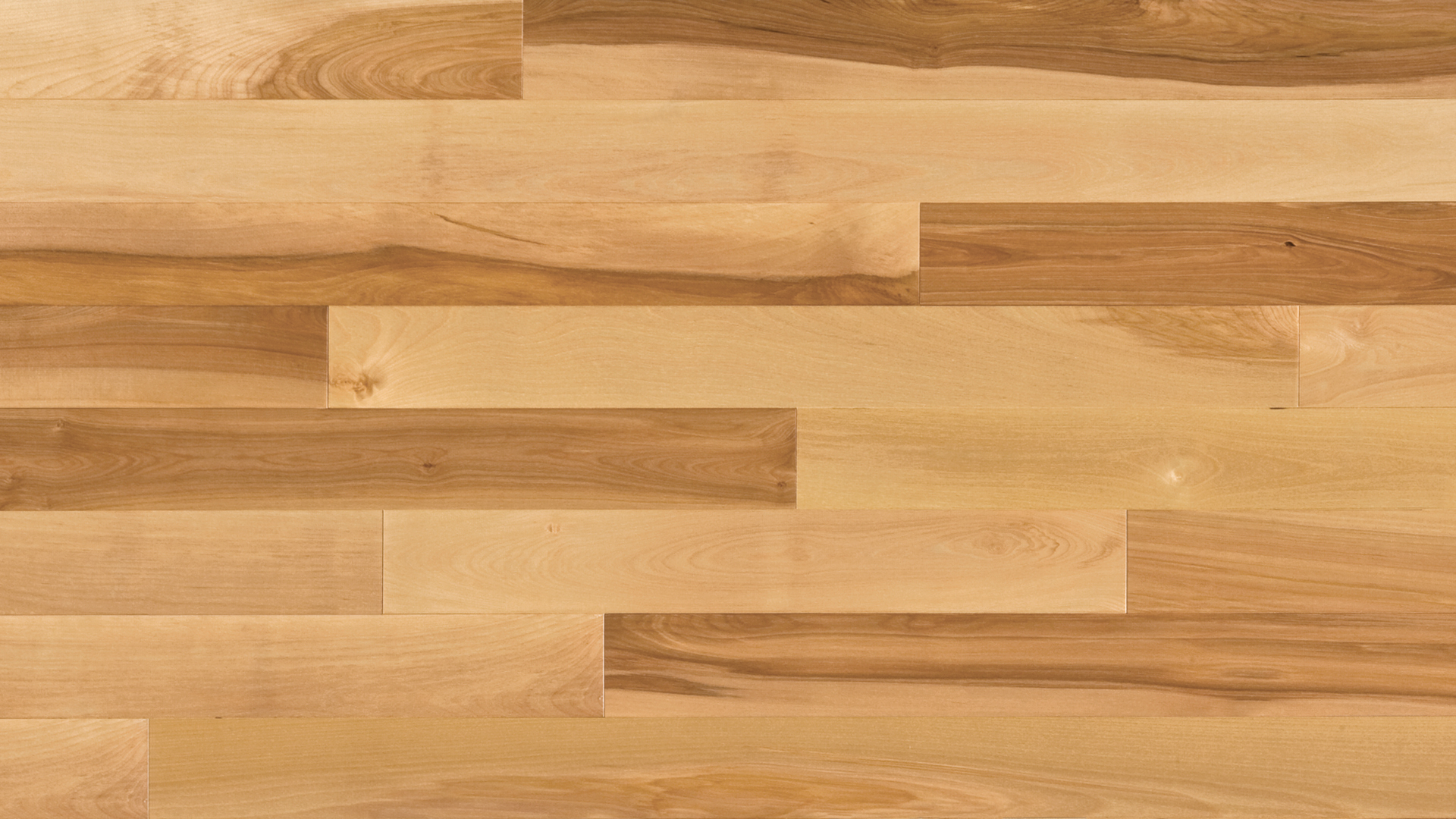 Hard Maple Montpellier Dubeau Floors