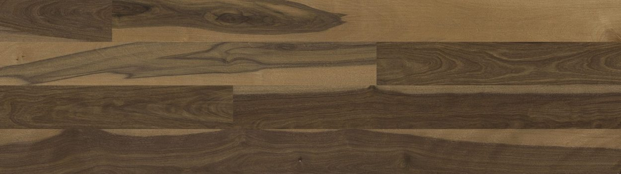 Hardwood floor   Yellow birch mineral