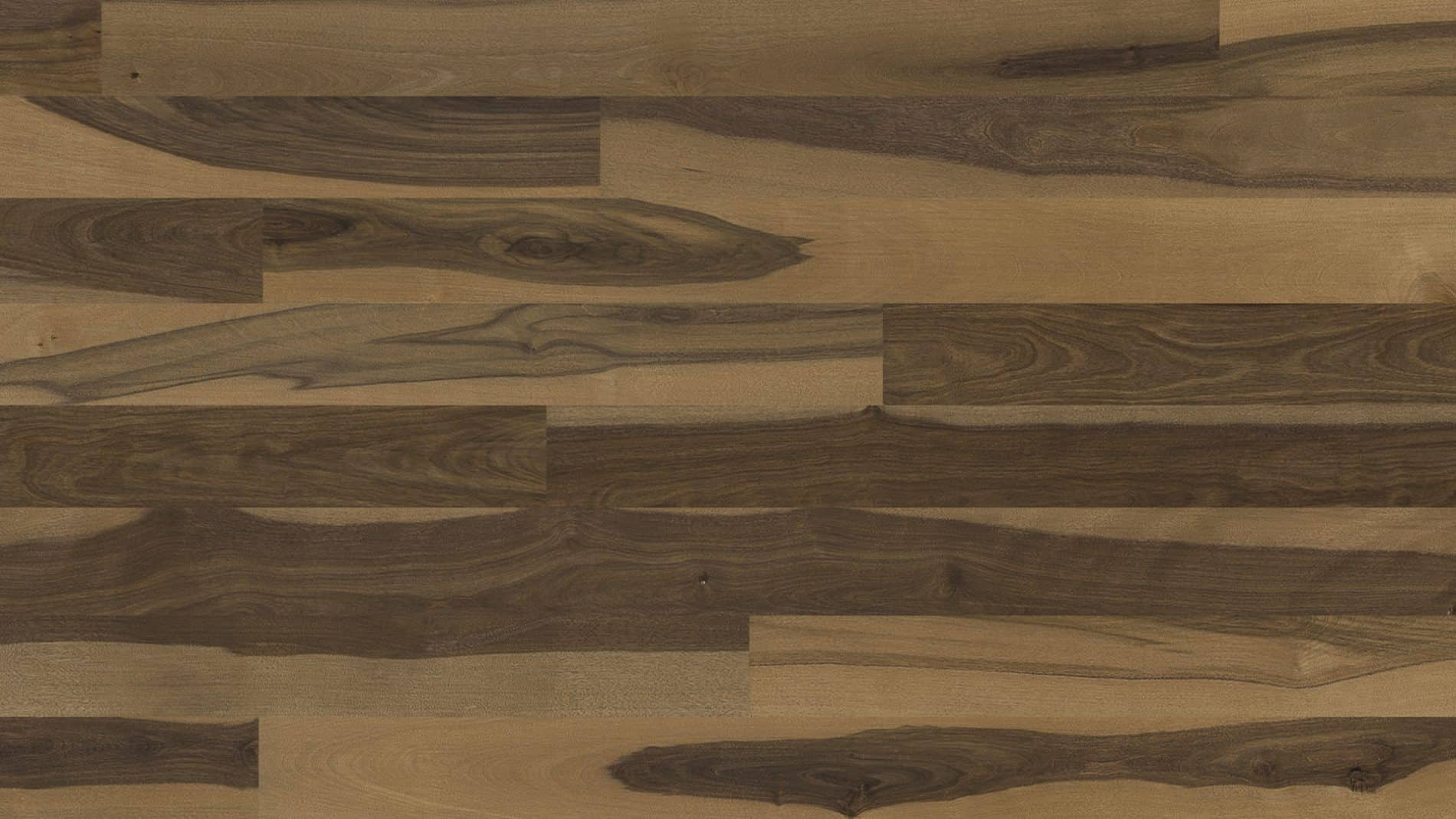 Hardwood floor | Yellow birch mineral