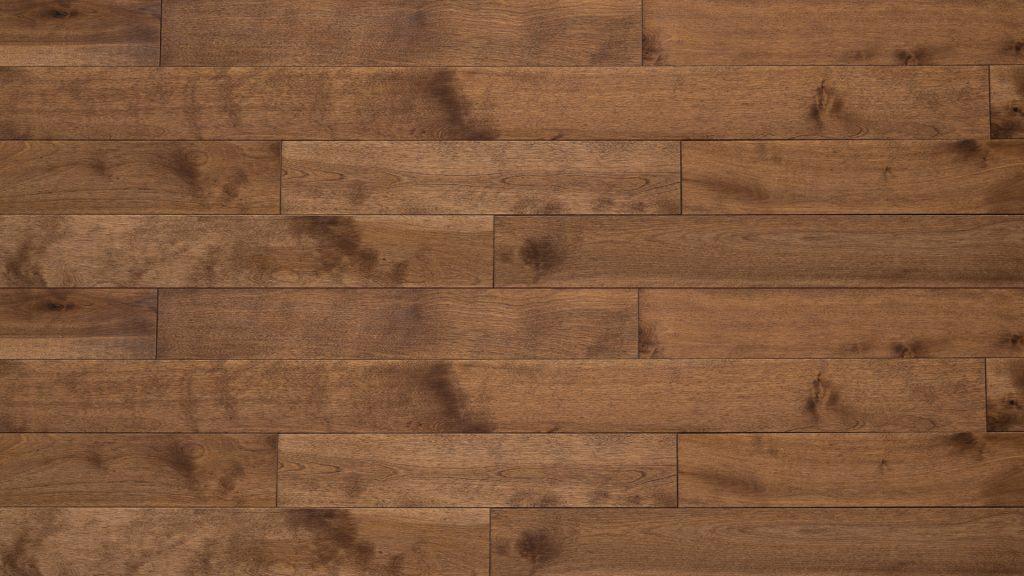 Nougatine Dubeau Floors