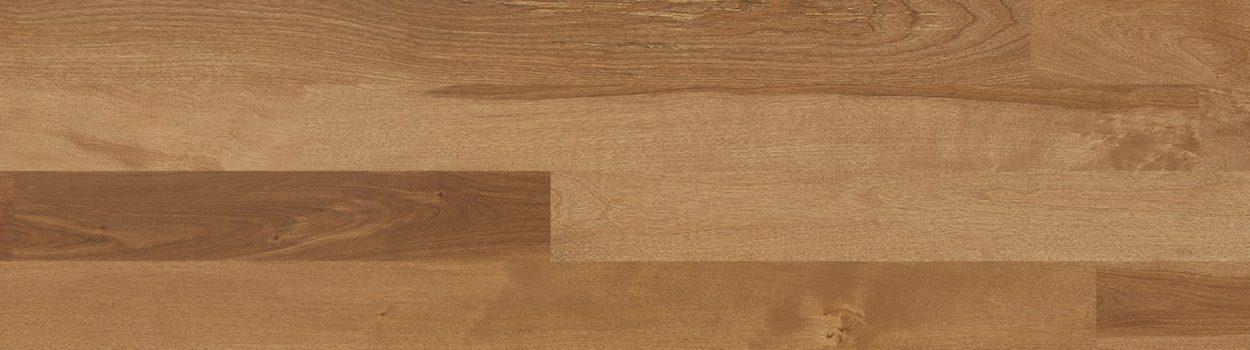 Hardwood floor   Yellow birch sandstone