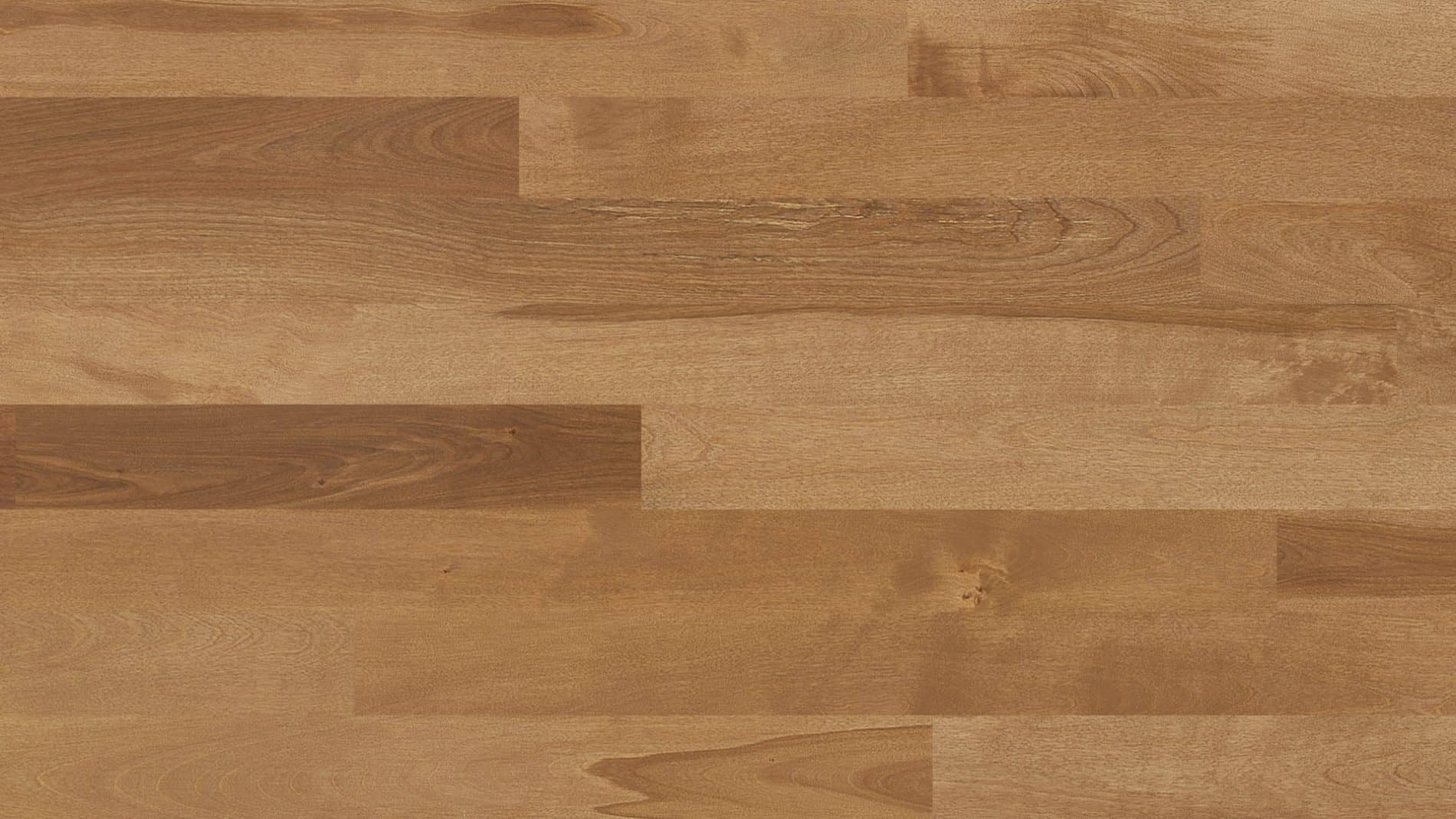 Hardwood floor | Yellow birch sandstone