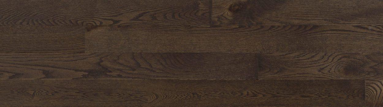 plancher-de-bois-franc-dubeau-chene-rouge-castagna