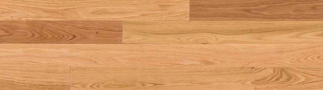 plancher-de-bois-franc-dubeau-chene-rouge-dubeau-naturel