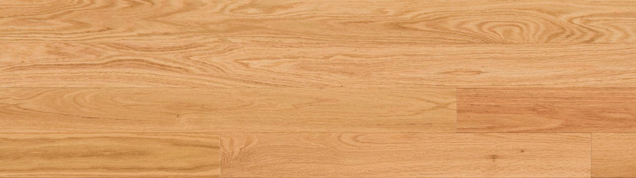 plancher-de-bois-franc-dubeau-chene-rouge-select-et-meilleur-naturel