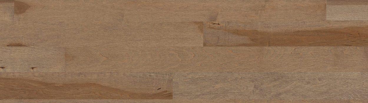Plancher de bois franc |