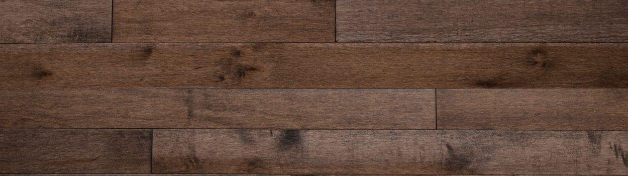 plancher-de-bois-franc-dubeau-erable-castagna