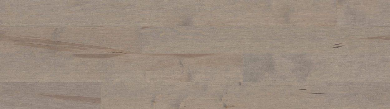 plancher-de-bois-franc-dubeau-erable-nickel