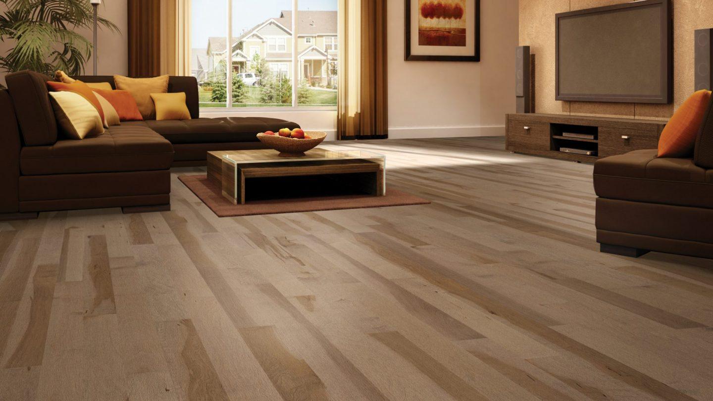 Gallery Dubeau Floors