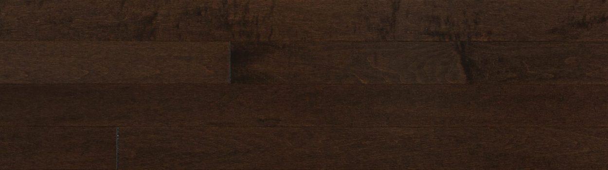 hardwood-floor-dubeau-hard-maple-terra-cotta