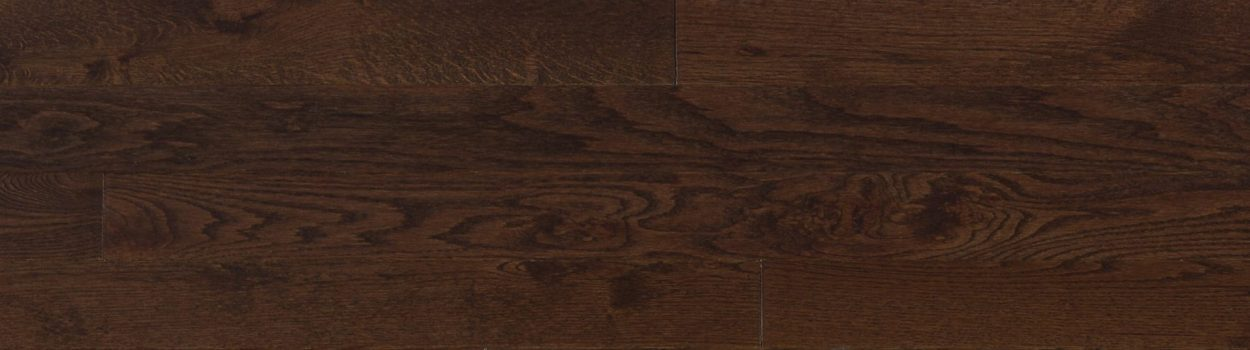hardwood-floor-dubeau-red-oak-terra-cotta