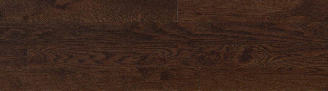 plancher-de-bois-franc-dubeau-chene-rouge-terracotta