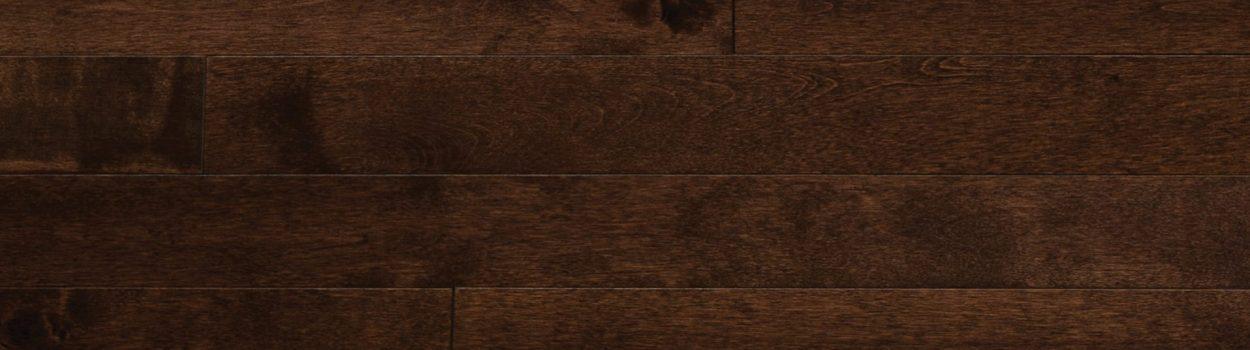 plancher-de-bois-franc-dubeau-merisier-terracotta