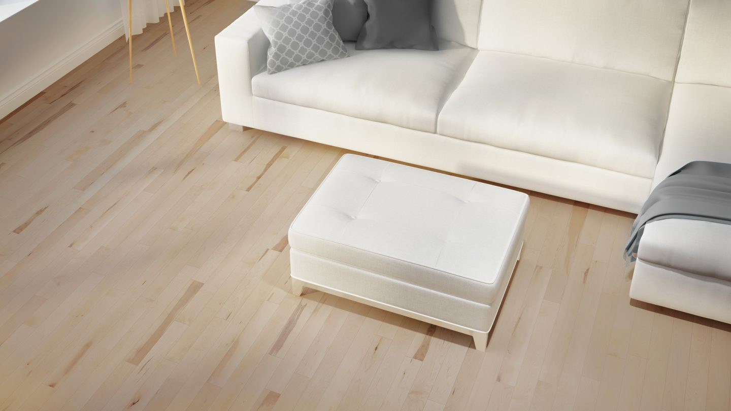 decor-hardwood-floor-dubeau-hard-maple-silica