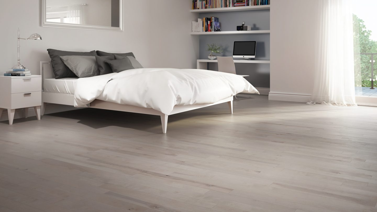 decor-hardwood-floor-dubeau-yellow-birch-platine