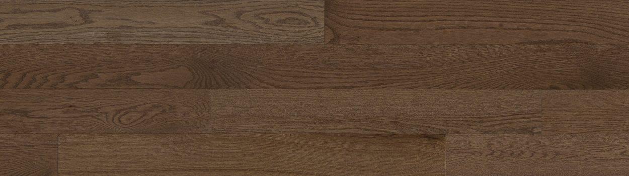 hardwood-floor-dubeau-red-oak-antique-bronze