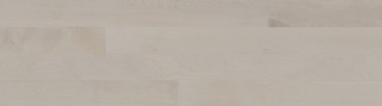 hardwood-floor-dubeau-yellow-birch-platine