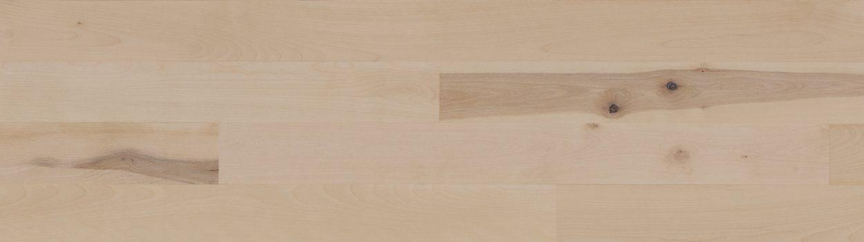 hardwood-floor-dubeau-yellow-birch-silica