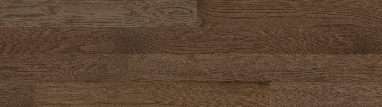 plancher-de-bois-franc-dubeau-chene-rouge-bronze-antique